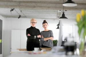 Interior Designers Facebook Tips