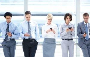 LinkedIn Tips for Entrepreneurs