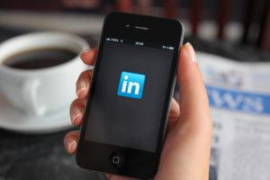 LinkedIn marketing tips for 2019 Post Cafe